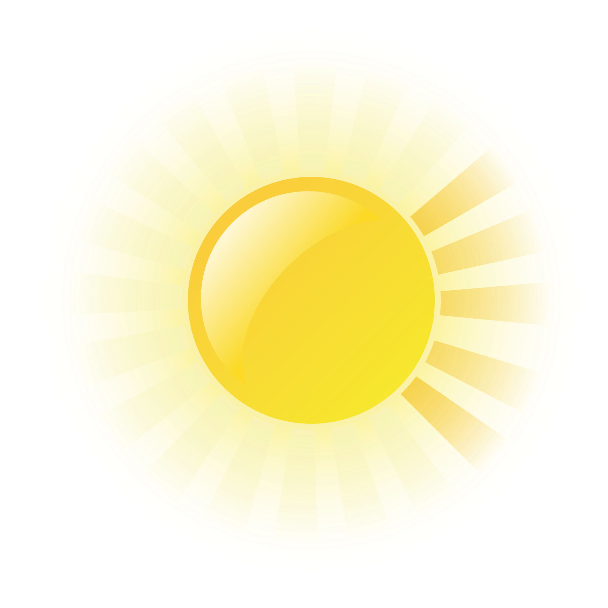 Geometric sun png. Graphic group filesunsvg wikimedia