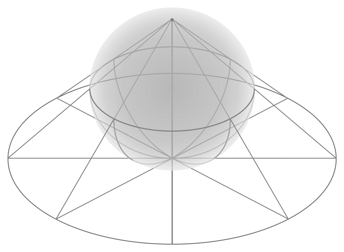 Geometrical drawing. Geometry wikipedia