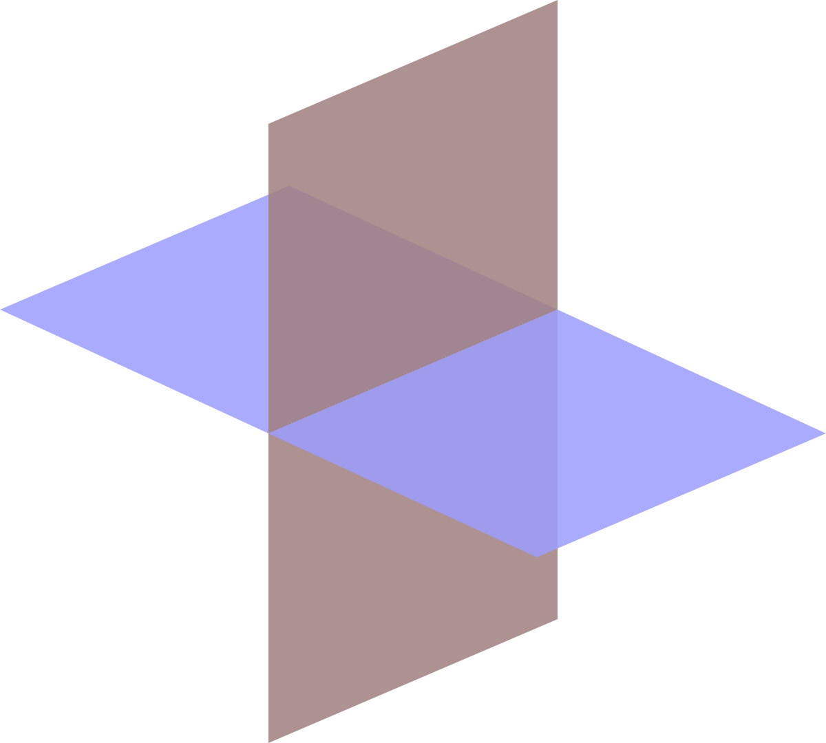 Geometrical drawing meaning. Plane geometry wikipedia