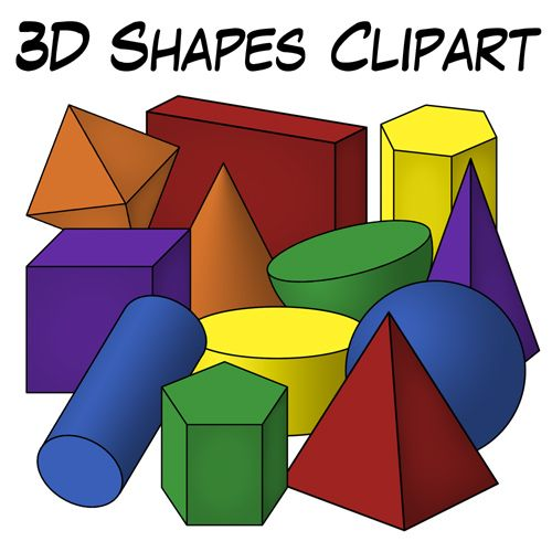 math clipart middle school