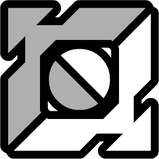Geometry dash icons png. Image cube fanon wiki