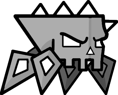 Geometry dash icons png. Image spider wiki fandom