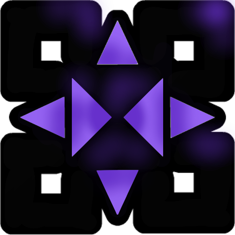 Geometry dash icons png. Images trekkie s icon