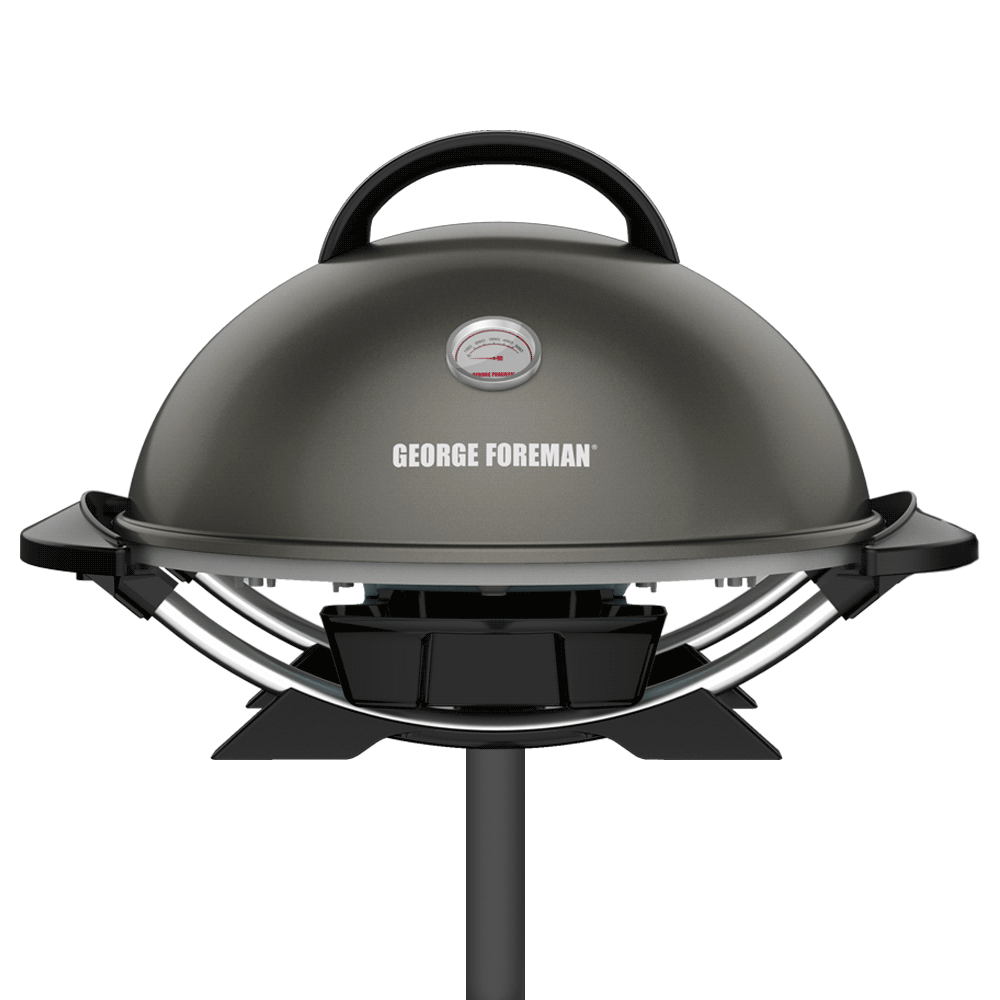 George foreman grill png. Welcome to cooking shop