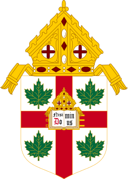 Population clipart 20 person. Anglican church of canada