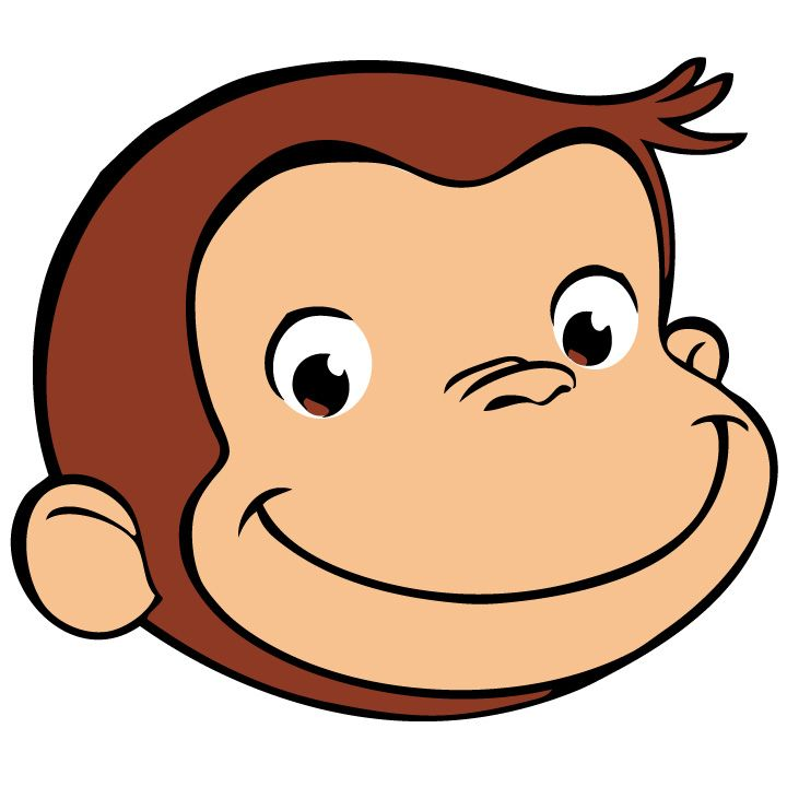 At getdrawings com free. George washington clipart curious george free stock