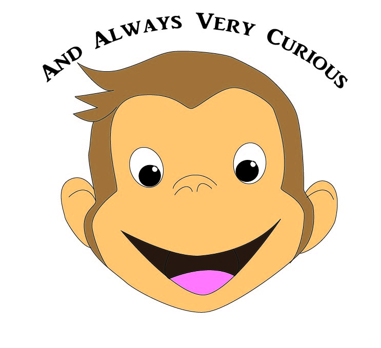 Drawing at getdrawings com. George washington clipart curious george clipart royalty free
