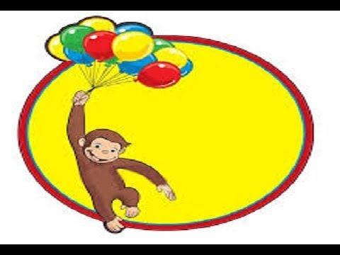 At getdrawings com free. George washington clipart curious george image stock