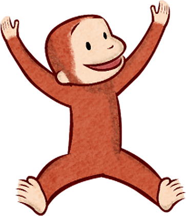 George washington clipart curious george. At getdrawings com free