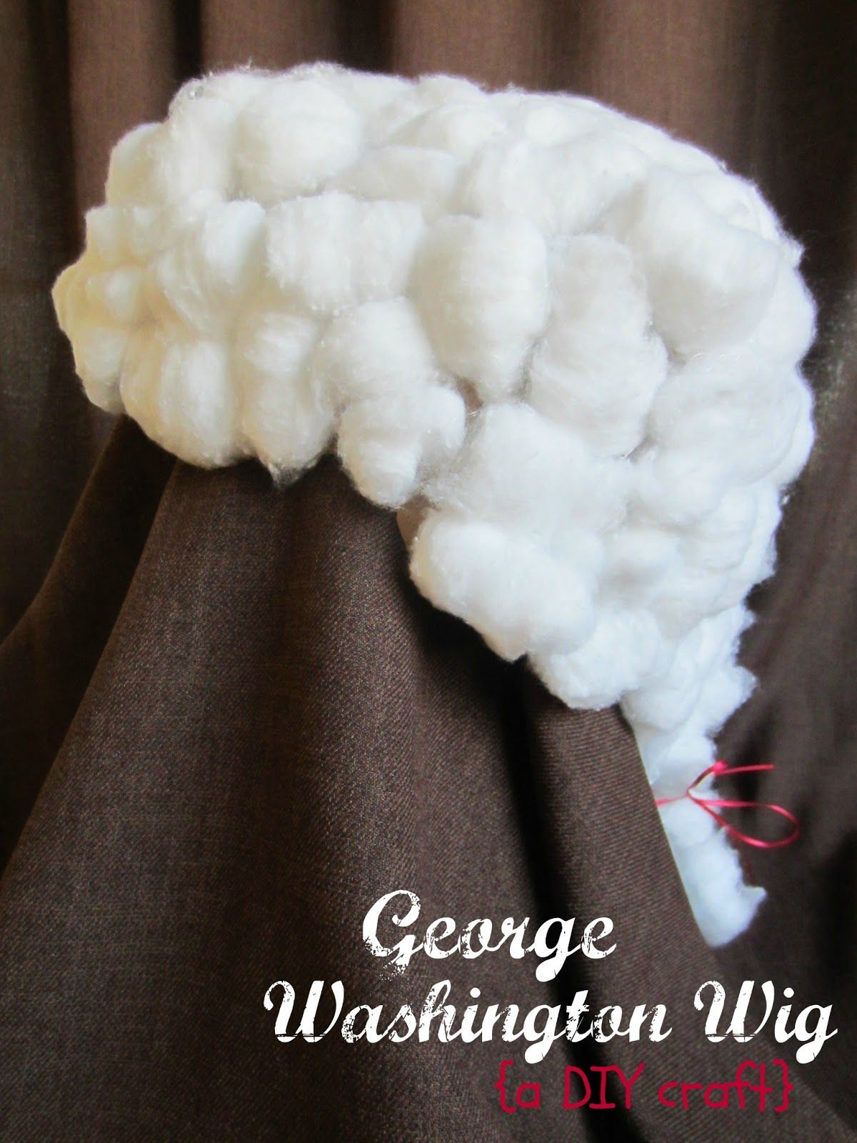 George washington clipart wig. Relentlessly fun deceptively educational