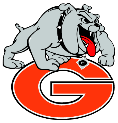 Free georgia clipart download. Drawing bulldogs uga picture royalty free stock
