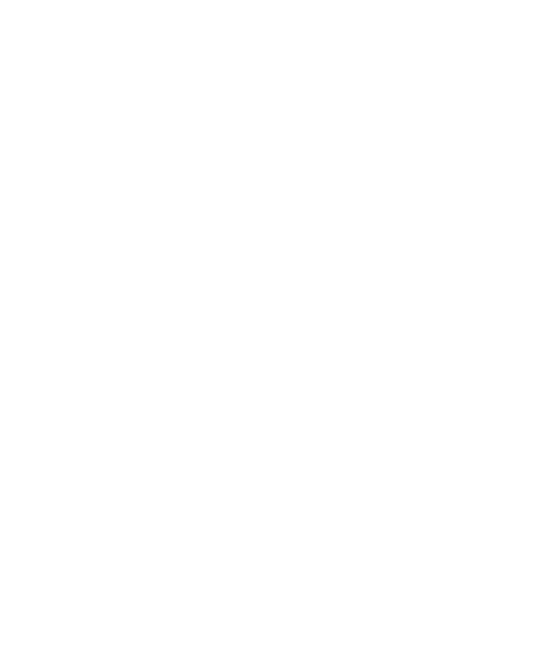 Georgia outline png. State map solid clip