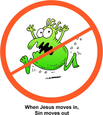 Image looking cartoon running. Germ clipart png