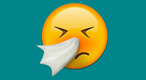 Germ clipart emoji. We re already obsessed