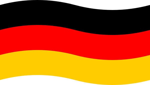 Germany clipart man german. Clip art free panda