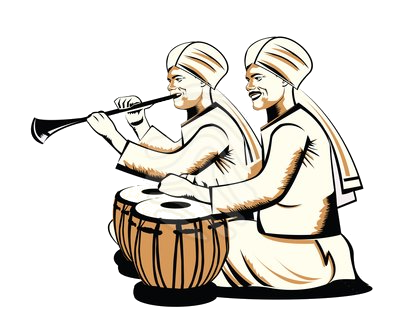 German clipart band baja. Www picsbud com home
