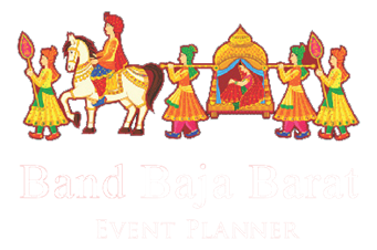 German clipart band baja. Barat event planner brampton