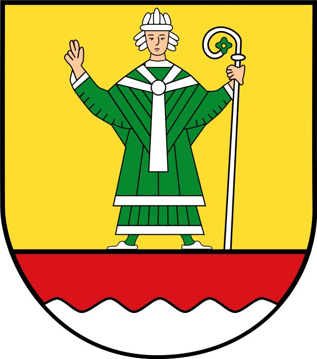 German clipart band baja. Best federal republic of