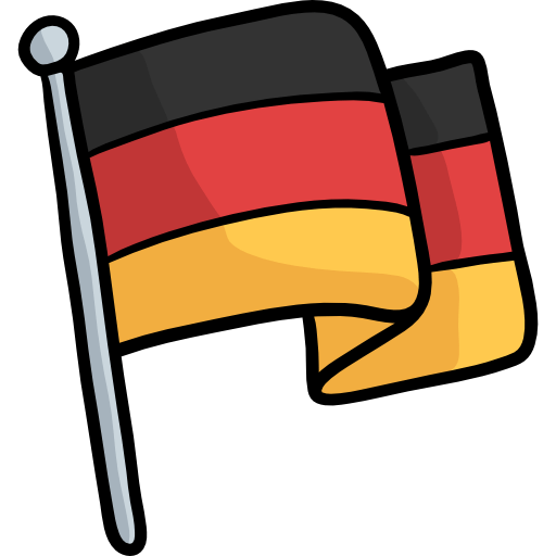Germany clipart man german. Learn online the complete