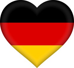 Germany clipart. Flag country flags free