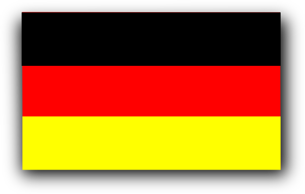 Germany clipart. Flagge clip art library