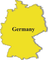 Country clipart country germany. Search results for clip