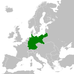 Germany clipart map 1933. German empire wikipedia on