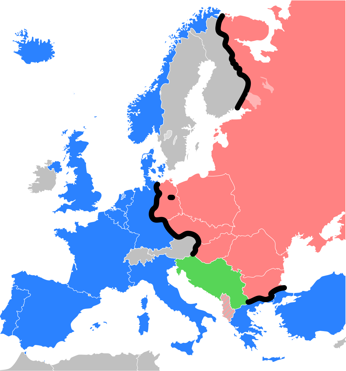 Cold clipart cold word. Iron curtain wikipedia