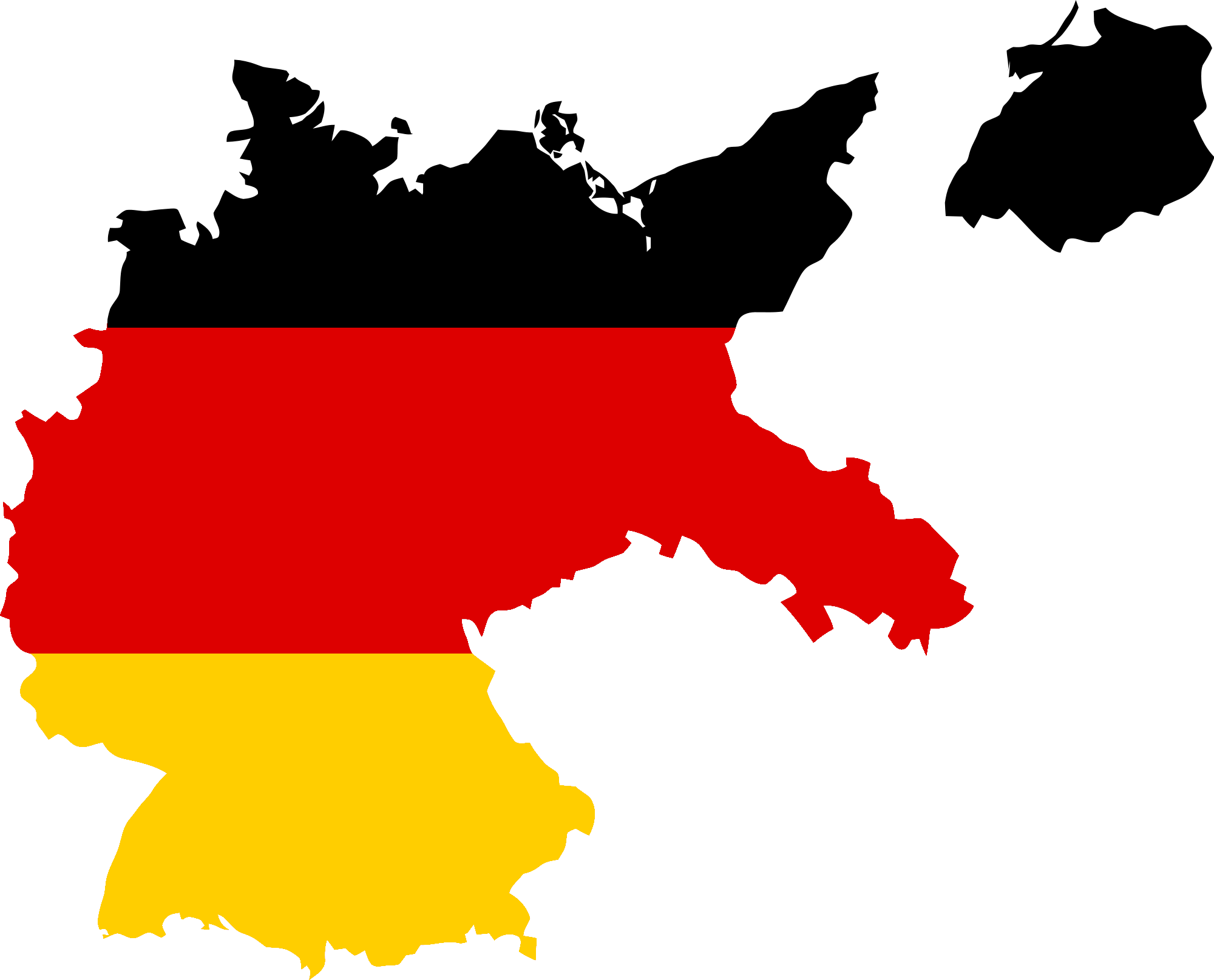 Germany clipart map 1933. File flag of weimar