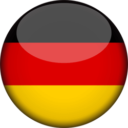 Germany flag png. Clipart country flags free