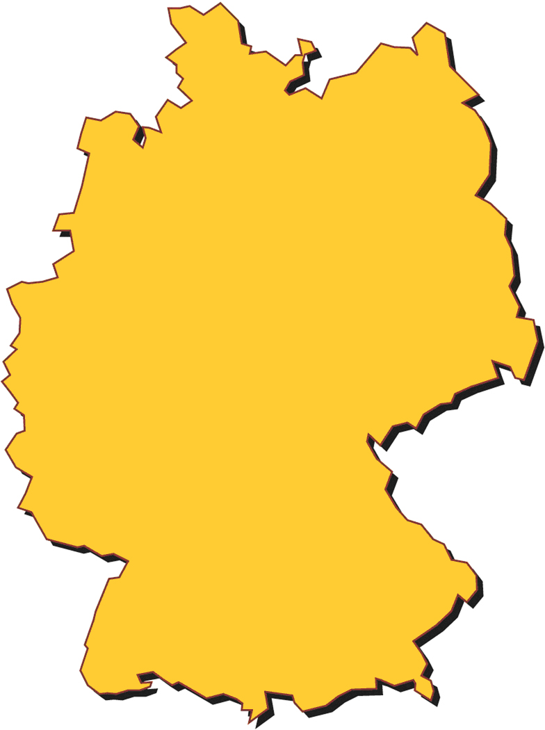Country clipart country germany.