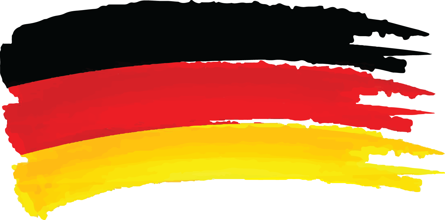 Germany flag png. Transparent images pluspng source