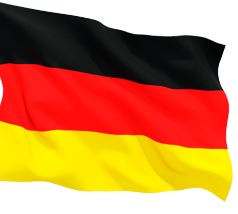 Germany flag png.