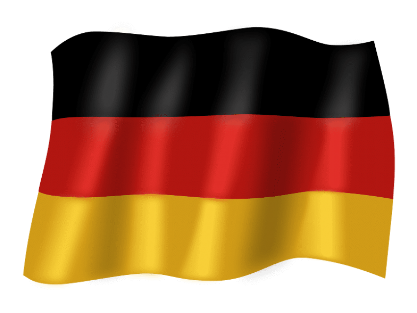 Germany flag png. German free images toppng