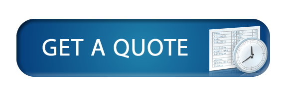 get a quote png