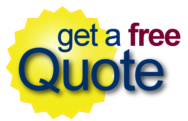 Free quote png