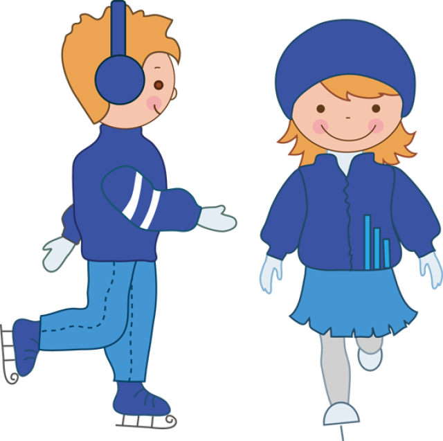 Get clipart boy. Creative with this free