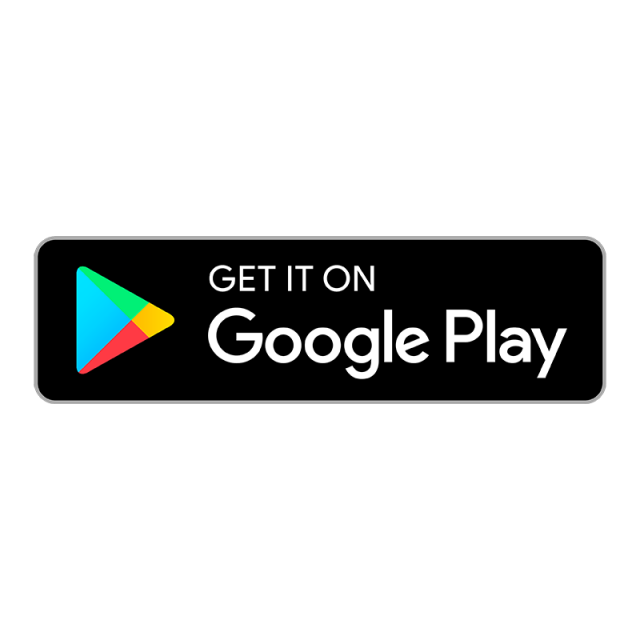 Get it on google play logo png. Icon template for free
