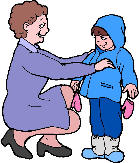Getting dressed clipart boy. At getdrawings com free