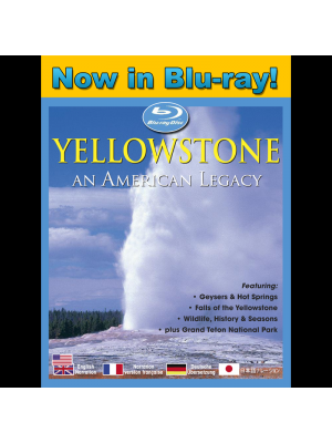 Geyser drawing old faithful. Search results for journey