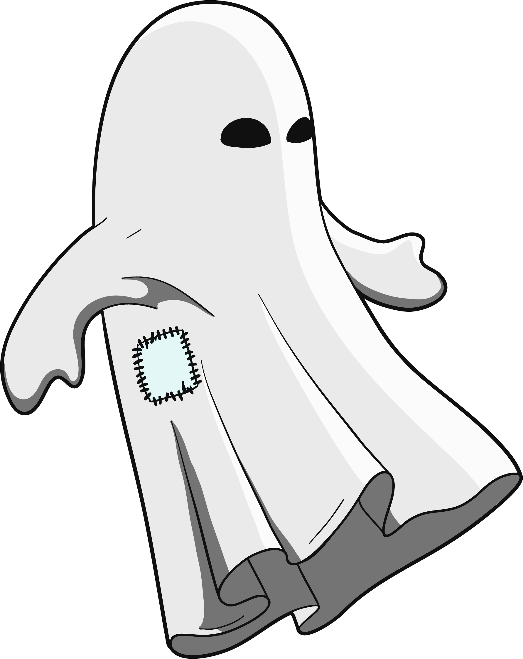 Ghost clip playground. Png images free download