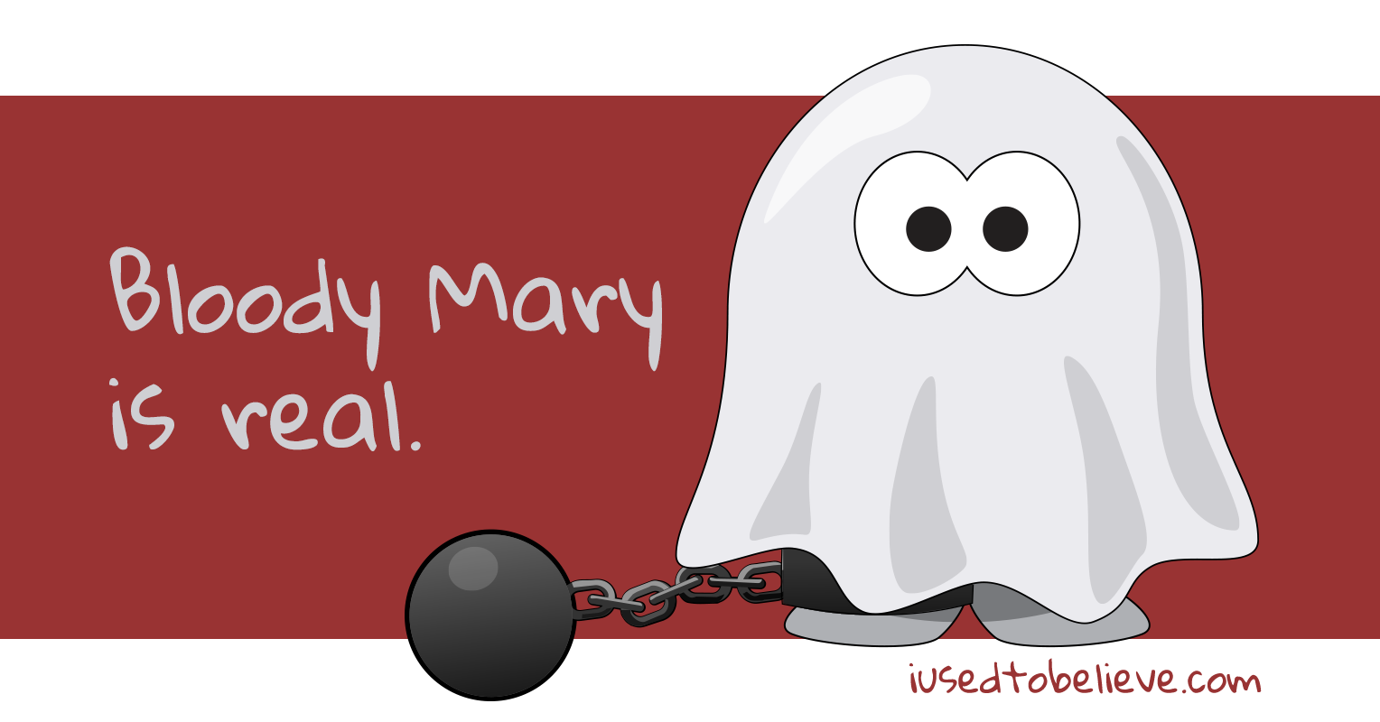 Make believe ghosts bloody. Ghost clip top 5 clip art transparent stock