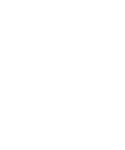 Ghost girl png. Paraghost hunters we are
