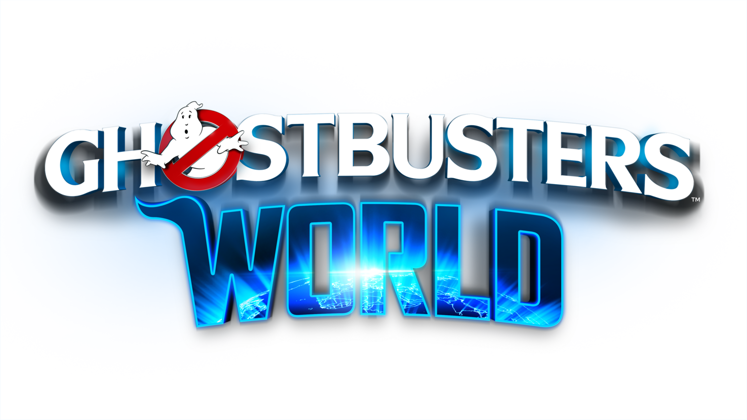 Slimer drawing ghostbusters logo. Hq new world gameplay