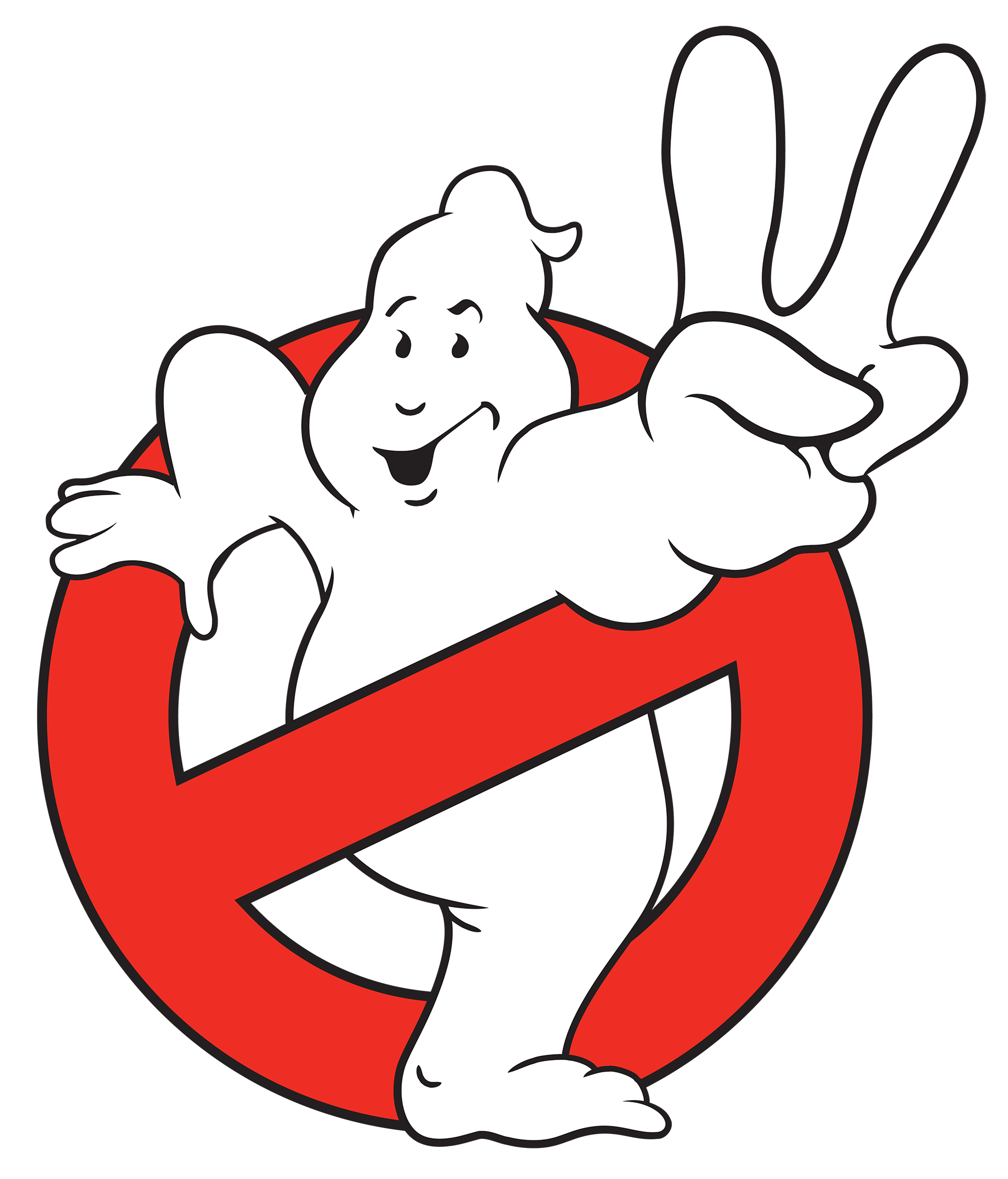 Ghostbusters logo png. Image gb officialcreativeassestsgb edit