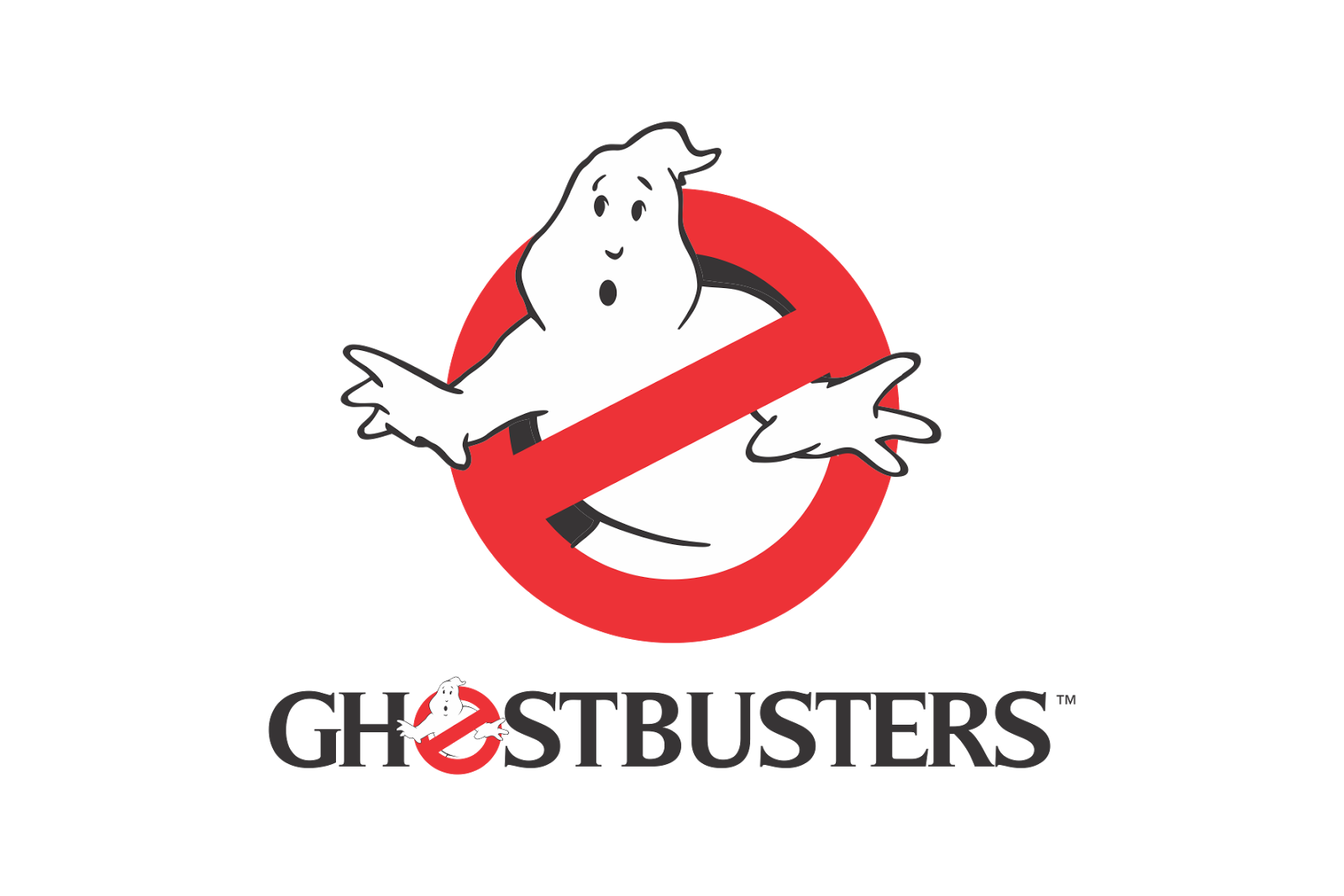 Ghostbusters logo png. Image lego dimensions wiki