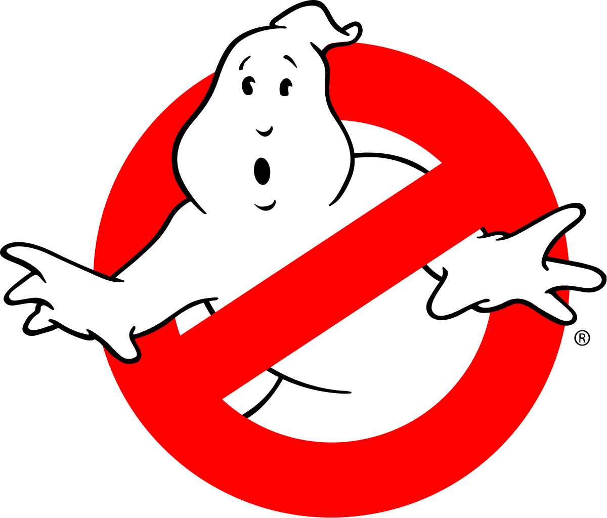 ghostbusters 2016 logo png