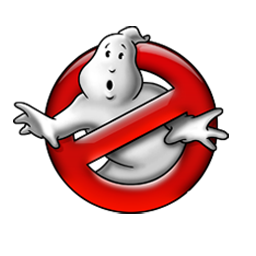 Ghostbusters vector slimer. Free ghostbuster ghost cliparts