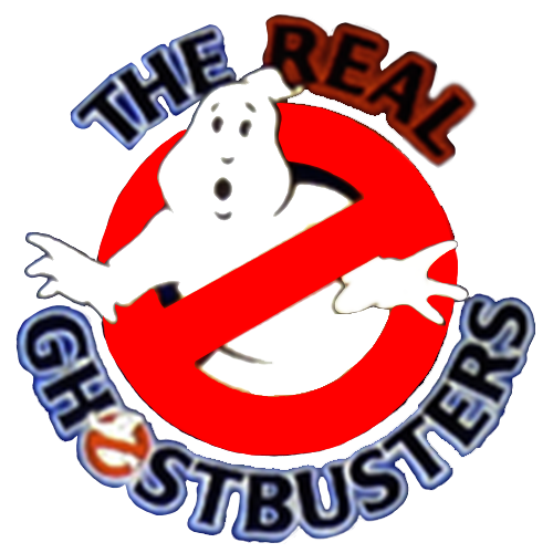 Ghostbusters logo png. Free transparent logos the