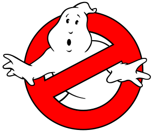 Ghostbusters svg clipart. Image px logo png